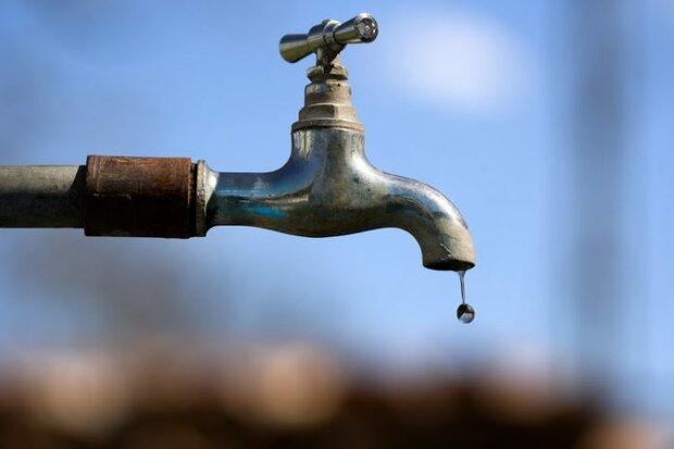 مسئولان کشوری باید در مسئله آب استان بوشهر را دریابند