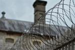 بازنگری پرونده تمام زندانیان/تلاشها برای کاهش جمعیت کیفری