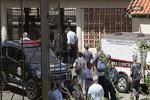 برازیل میں فائرنگ کے نتیجے میں 11 افراد ہلاک