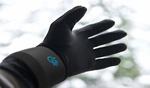 دستکشی که به مبتلایان آرتروز کمک می کند