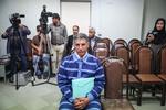 بین مسولان مالزی نفوذ داشتم/ فقط ۳بار به دفتر بابک زنجانی رفتم