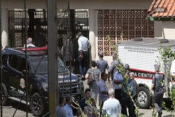 برازیل کی جیل میں قیدیوں کے درمیان تصادم میں ہلاکتوں کی تعداد 30 تک پہنچ گئی