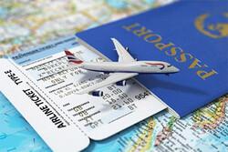 الزام شرکتهای هواپیمایی به استرداد کامل وجه بلیتهای ترکیه