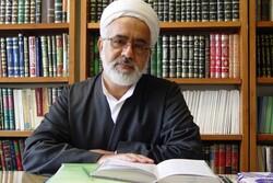 انتشار حدود ۵۰۰ کتاب در حوزه علوم انسانی اسلامی