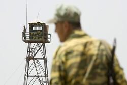 تاجیکستان کی جیل میں ہنگامہ آرائی کے دوران 29 داعش دہشت گرد ہلاک