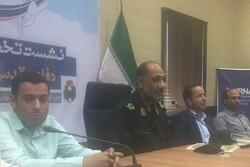 بوشهر تنها استانی که موزه دفاع مقدس ندارد/ لزوم معرفی شهدای استان