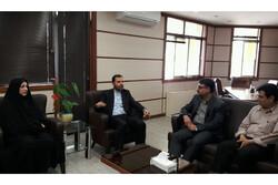 مبارزه با ملخ در ۶ هزار هکتار از اراضی کشاورزی استان قزوین