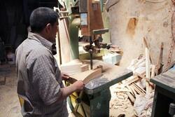 تعهد ایجاد اشتغال برای ۸۰۰ نفر در مناطق محروم استان سمنان