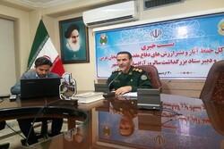۲۰ ویژه برنامهسالگرد حماسه آزادسازی خرمشهر برگزار می شود