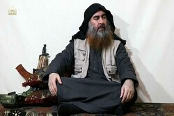 Capturing Al-Baghdadi: West new pretext to plunder Libya oil