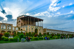 Isfahan, perfect destination for culture aficionados