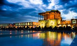 İsfahan; İran'ın kalbinde bir kültür kenti
