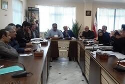 زیرساخت های حوزه راهداری شهرستان رودسر شرایط مطلوبی ندارد