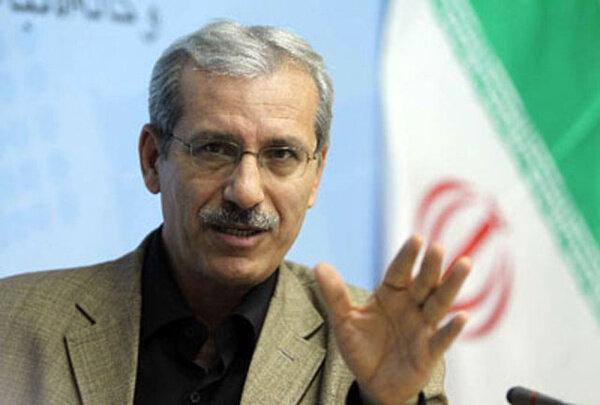 مدیرعامل ماشین سازی تبریز استعفا کرد