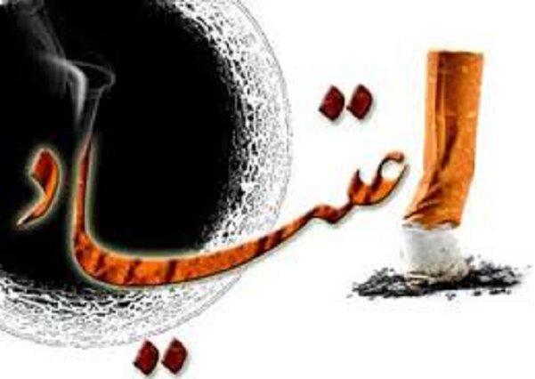 روند تقاضای مواد مخدر و انواع روان گردان فزاینده است