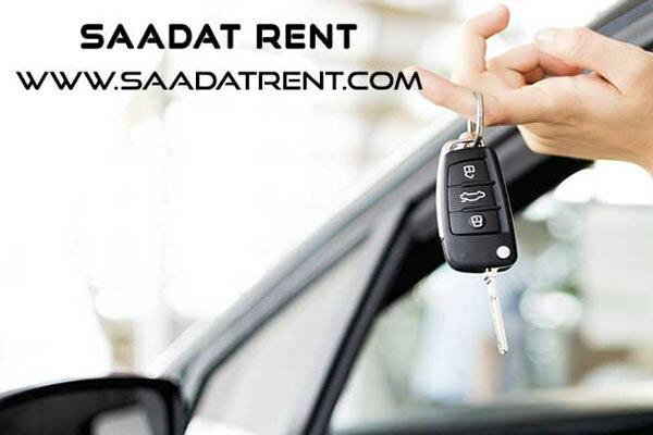 نیاز به خدمات اجاره خودرو در دنیای امروز
