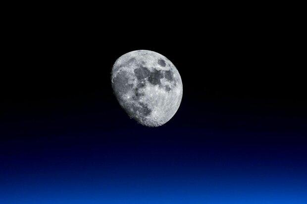 فضانوردان می توانند در غارهای ماه زندگی کنند