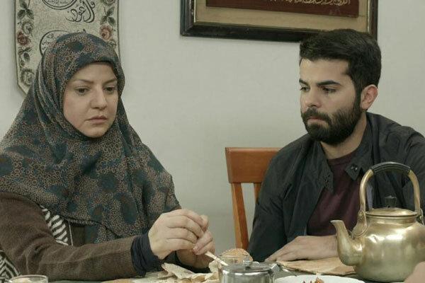 روایت مقاومت حزبالله در سریال «نوای خوشهها»
