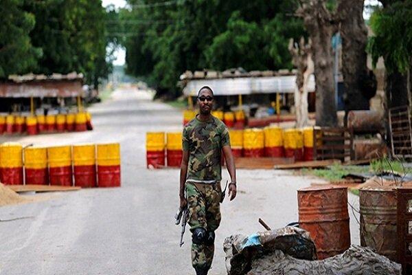 Nijerya'da silahlı saldırılar: 17 ölü