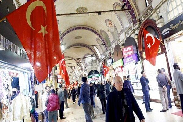 """Suudi Arabistan'dan """"Türkiye'de yatırım yapmayın"""" çağrısı"""