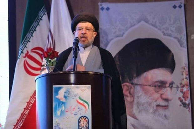 بدهی زندانیان غیر عمد استان فارس ۲۰۰ میلیارد تومان است