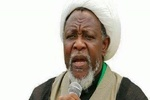 How Sheikh Zakzaky distributes foodstuffs to the needy for fasting for the past 20 years