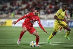پرسپولیس ضعیفترین تیم ایرانی در آسیا/ کمترین بازیکن و ثابتترین ترکیب