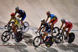 ایجاد ۹ هزار متر مسیر دوچرخه سواری در محدوده استادیوم آزادی