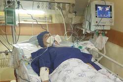 ۲۵ هزار ایرانی در انتظار پیوند عضو هستند/آمار مرگ و میر