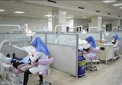 کودکان ایرانی با دندان های خراب بزرگ می شوند/کاهش سن بی دندانی