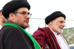 مترجمان، محتوای «الصحیح من سیرة النبی الاعظم» را شهید کردند
