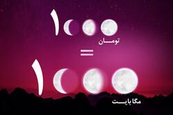 ارائه بسته اینترنت ویژه ماه مبارک رمضان به مشترکین رایتل