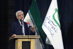 ملت ایران بدنبال تعامل سازنده است نه بازنده/ هر تحریم آمریکا یک رفتار جنگی است