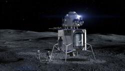 جزئیات طرح ناسا برای سفر به ماه اعلام شد