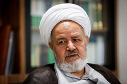 ضرورت تبیین اندیشه های امام و رهبری در تمام گفتمان های دولتی