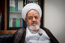 مشکل اصلی آمریکامردم مقاوم ایران است/ایران در اوج اقتدار