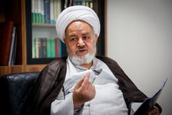 سرنگونی پهپاد آمریکایی بیانگر اقتدار ایران اسلامی است