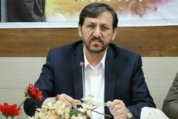 میانگین مشارکت مردم استان سمنان در انتخابات ۷۰ درصد بوده است