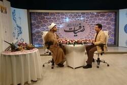 انقلاب اسلامی حاصل خوانش تمدنی قرآن است