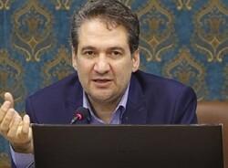 اعلام نقاط سرمایهگذاری گردشگری به وزرای جهاد، راه وسازمان برنامه