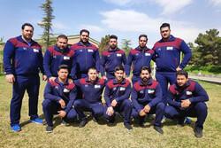 ۱۸ وزنهبردار به اردوی تیم ملی دعوت شدند