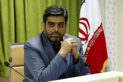 Mohammad Allahyari