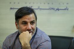 درد دلهای علی سلیمانی درباره تئاتر دینی/ رسالتمان «امید» دادن است