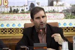 آموزش و پرورش استان اصفهان ۱۶ هزار نفر کمبود نیرو دارد