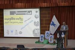 ایجاد نفاق و ناامنی در کشور نقشه شوم دشمنان ایران است