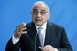 Irak krizin çözümü için ABD ve İran'a heyet gönderiyor