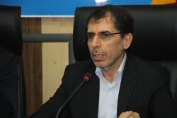 معیشت و مشکلات ساحل نشینان استان بوشهر دغدغه مسئولان است