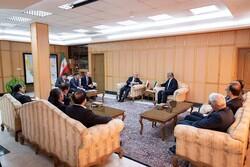 گیلان پیشگام در توسعه روابط ایران و روسیه