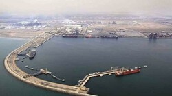 India to fully fulfill commitments in Chabahar port: envoy