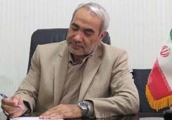 کمبود ۶۴۰۰ معلم در آموزش و پرورش آذربایجانشرقی